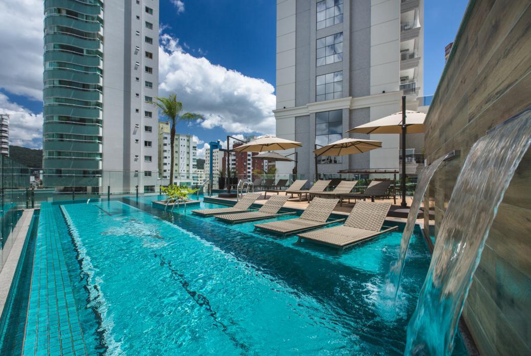 acqualina-residence-lazer-piscina-detalhe.jpg