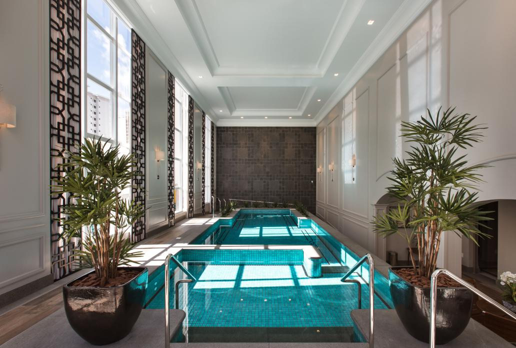 acqualina-residence-lazer-piscina-interna-1.jpg