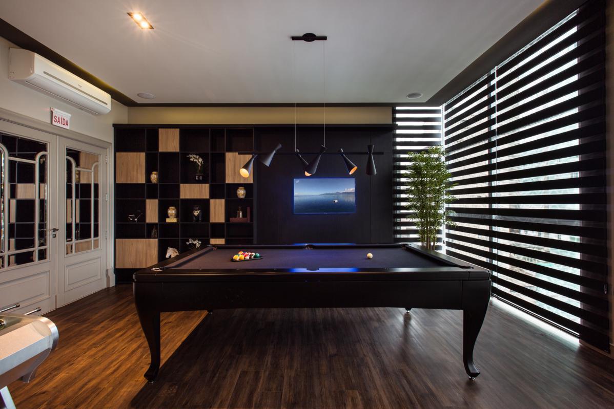 acqualina-residence-lazer-sala-de-jogos-detalhe-1.jpg