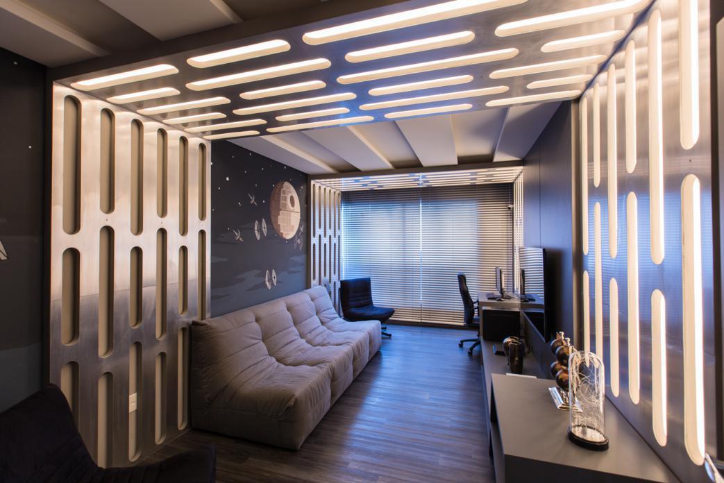 acqualina-residence-lazer-sala-de-jogos-eletronicos.jpg