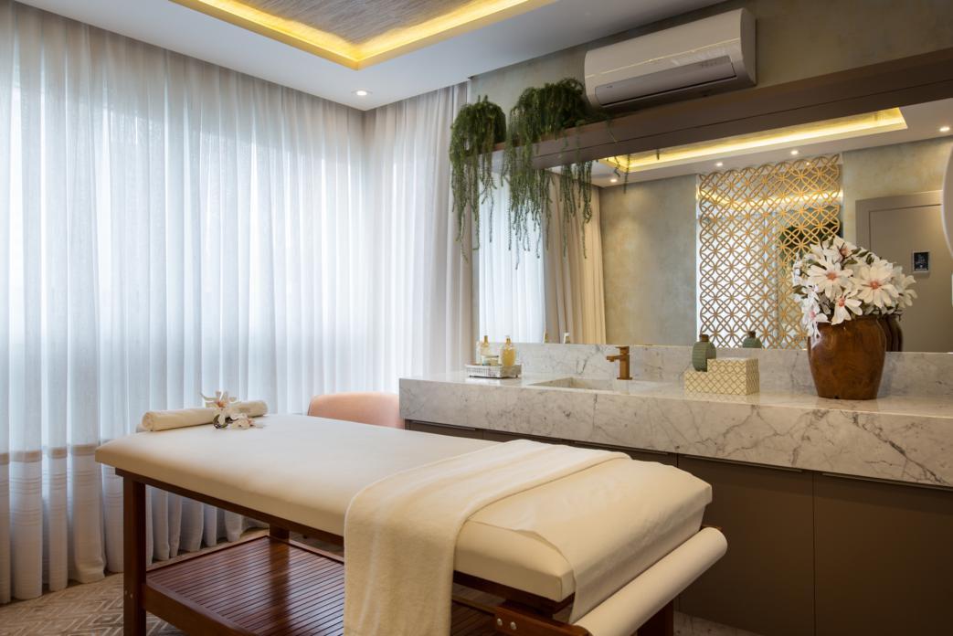 acqualina-residence-lazer-sala-de-massagem.jpg