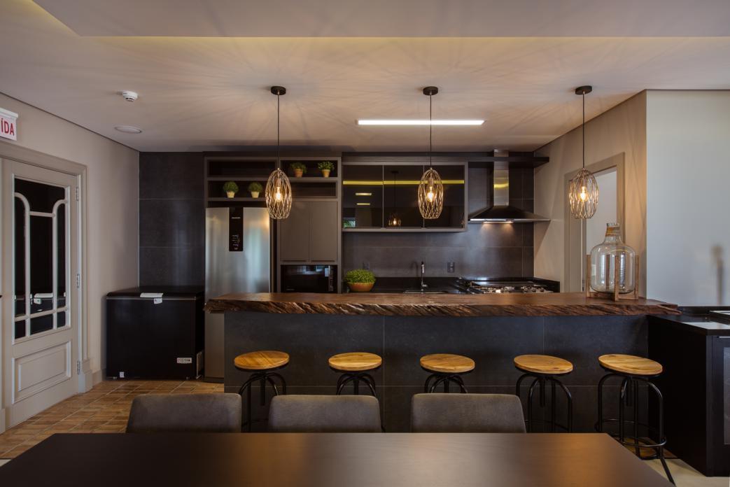 acqualina-residence-lazer-salao-gourmet-detalhe.jpg