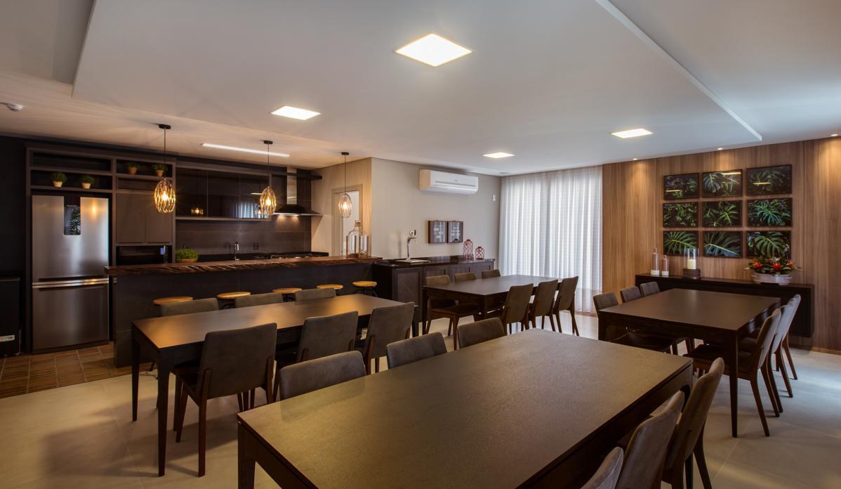 acqualina-residence-lazer-salao-gourmet.jpg