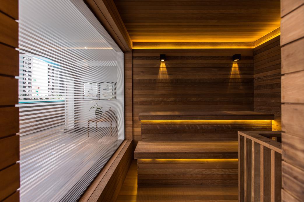 acqualina-residence-lazer-sauna-seca.jpg