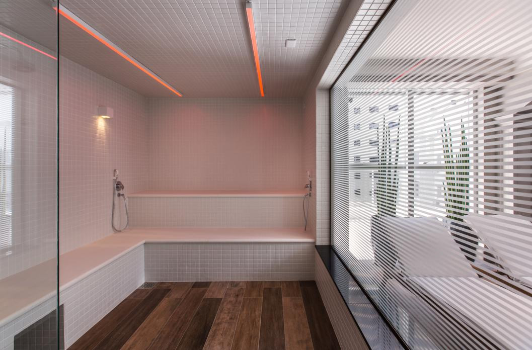 acqualina-residence-lazer-sauna-umida.jpg