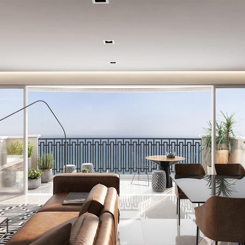 aurora-exclusive-home-apartamento-living-vista-mar-2.jpg
