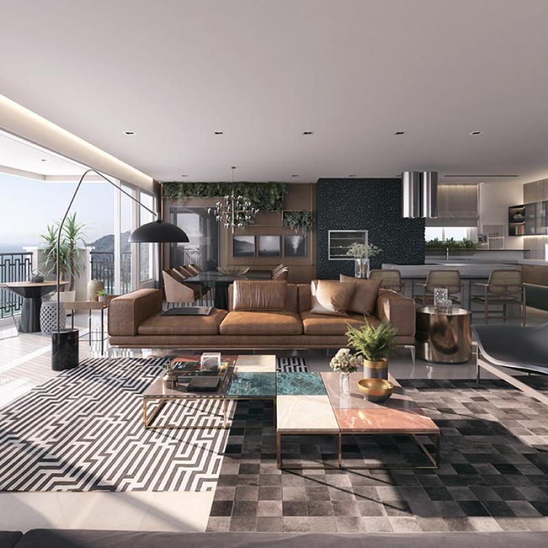 aurora-exclusive-home-apartamentoliving.jpg