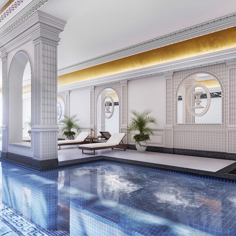 aurora-exclusive-home-lazer-piscina-aquecida.jpg
