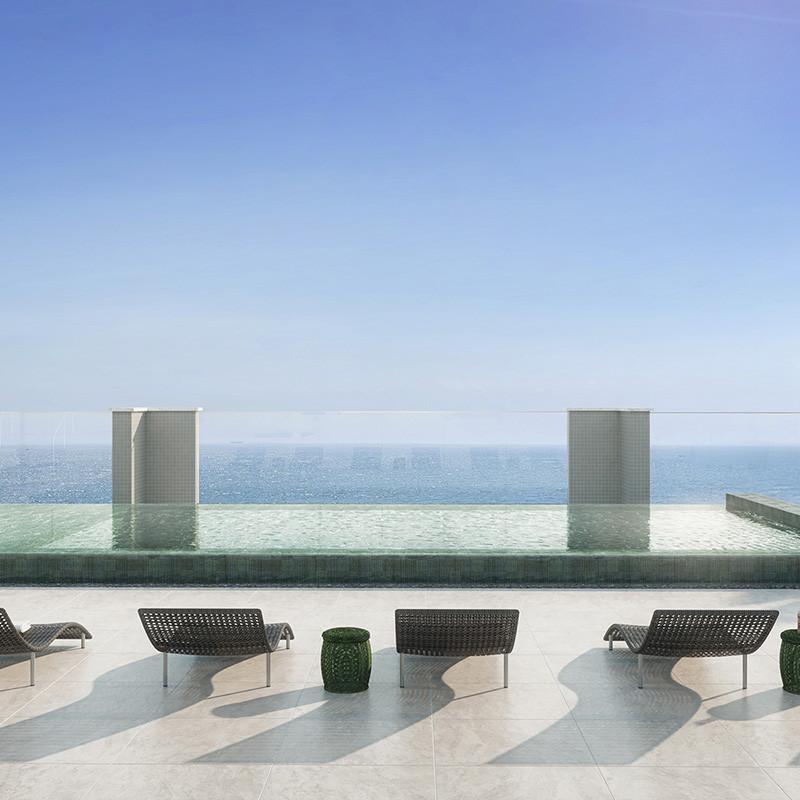 aurora-exclusive-home-lazer-piscina-vista-mar.jpg
