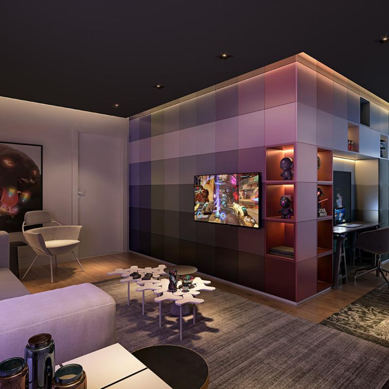aurora-exclusive-home-lazer-sala-jogos-eletronicos.jpg
