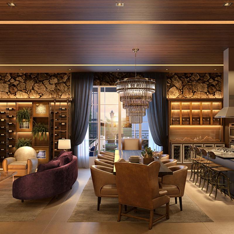 aurora-exclusive-home-lazer-wine-bar.jpg