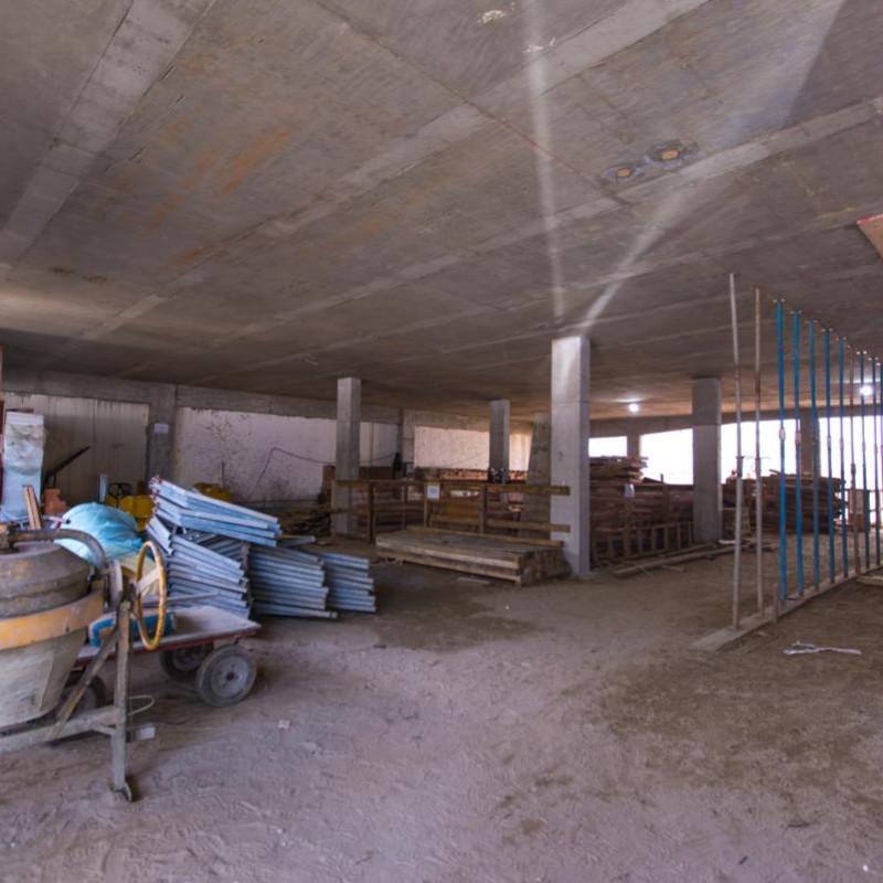 hamptons-village-hamptons-fevereiro-19-acompanhamento-de-obra-2.jpg