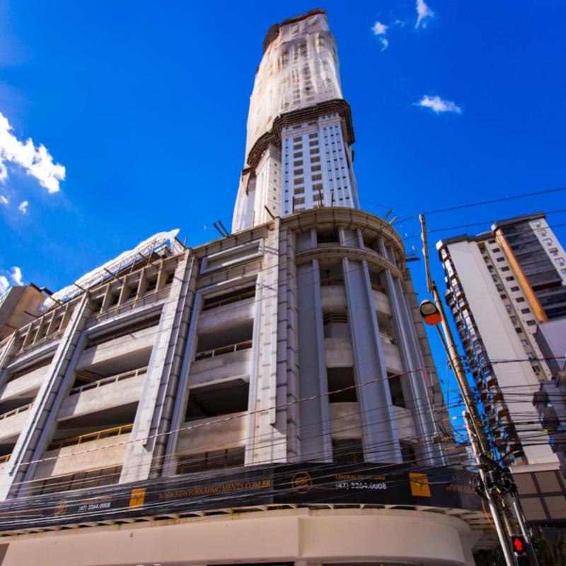 new-york-apartments-acompanhamento-de-obra-agosto-2019-new-york-5.jpg