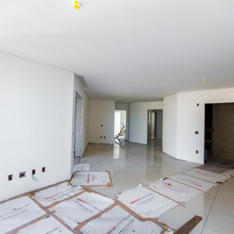 new-york-apartments-acompanhamento-de-obra-agosto-2019-new-york-9.jpg