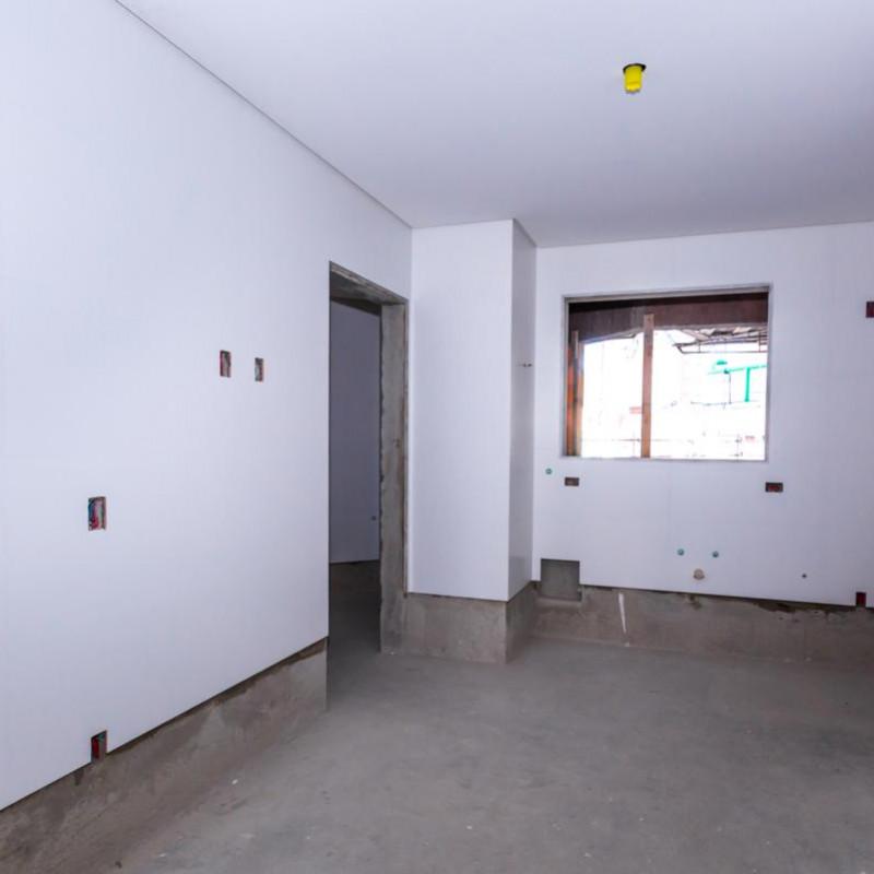 new-york-apartments-acompanhamento-de-obra-julho-2019-new-york-1.jpg