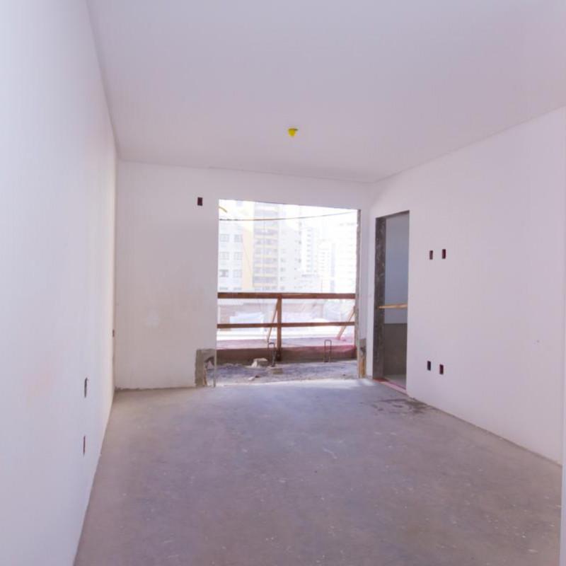 new-york-apartments-acompanhamento-de-obra-julho-2019-new-york-10.jpg