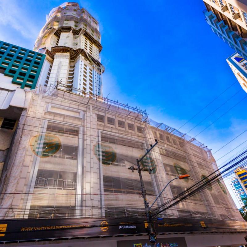 new-york-apartments-acompanhamento-de-obra-julho-2019-new-york-3.jpg