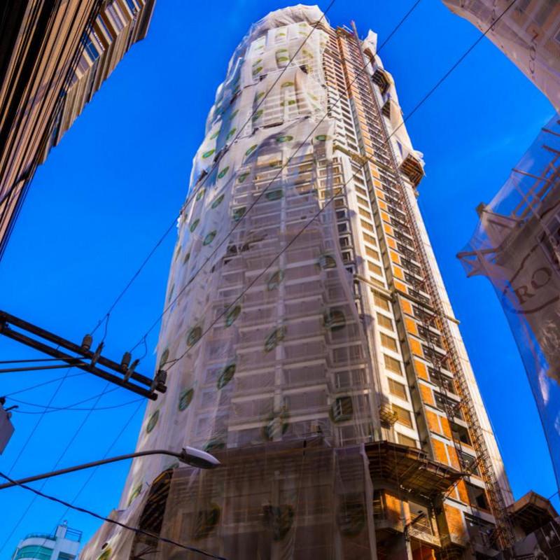new-york-apartments-acompanhamento-de-obra-julho-2019-new-york-4.jpg