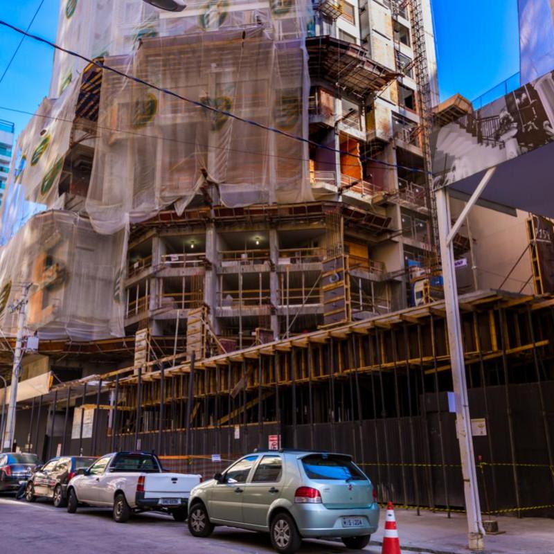 new-york-apartments-acompanhamento-de-obra-julho-2019-new-york-5.jpg