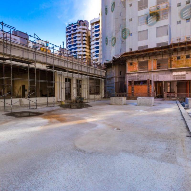 new-york-apartments-acompanhamento-de-obra-julho-2019-new-york-7.jpg