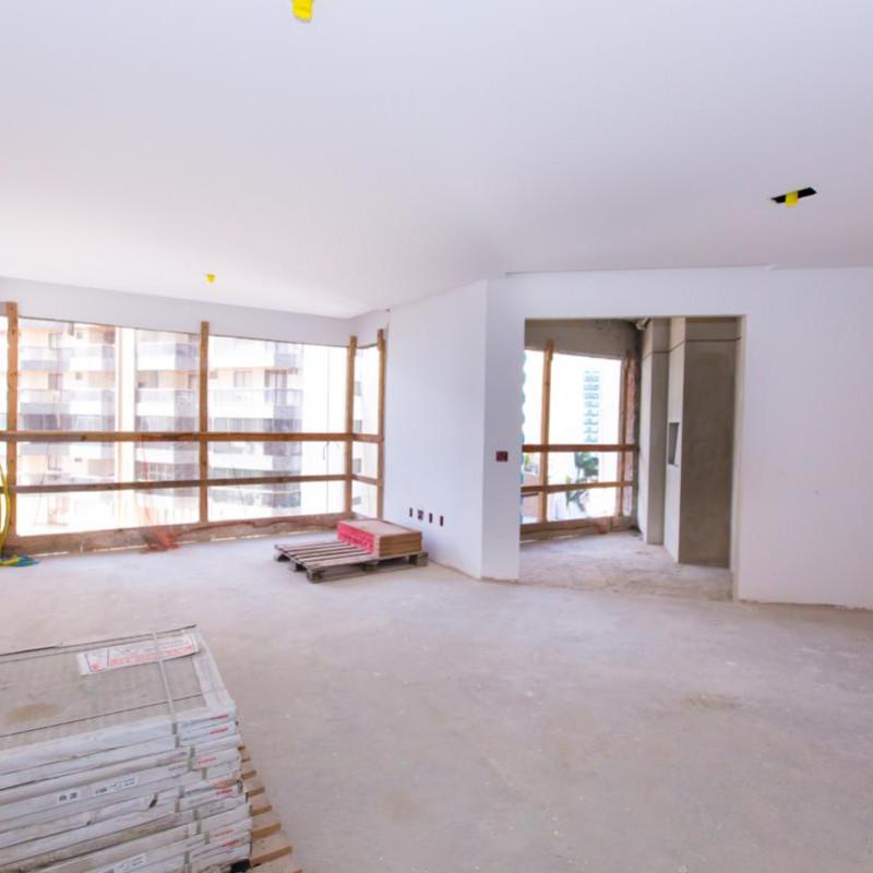 new-york-apartments-acompanhamento-de-obra-julho-2019-new-york-8.jpg