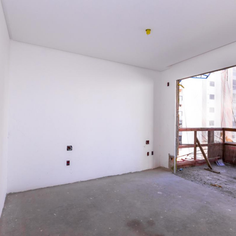 new-york-apartments-acompanhamento-de-obra-julho-2019-new-york-9.jpg