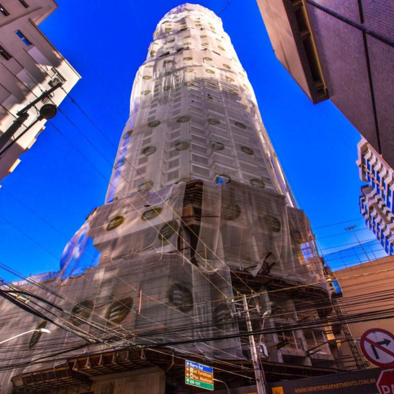 new-york-apartments-acompanhamento-de-obra-junho-2019-new-york-2.jpg