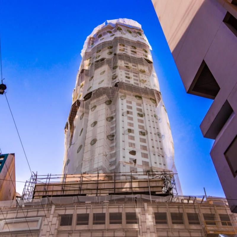 new-york-apartments-acompanhamento-de-obra-junho-2019-new-york-3.jpg