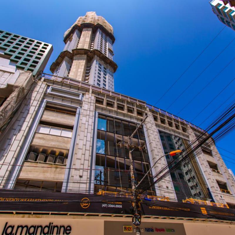 new-york-apartments-acompanhamento-de-obra-novembro-2019-new-york-1.jpg