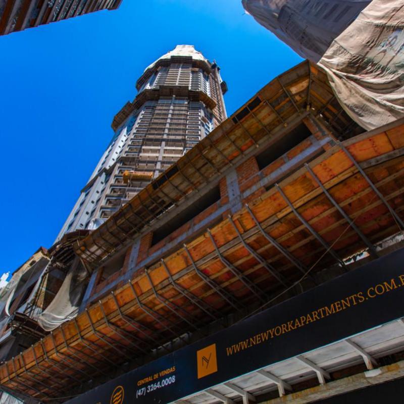 new-york-apartments-acompanhamento-de-obra-novembro-2019-new-york-3.jpg