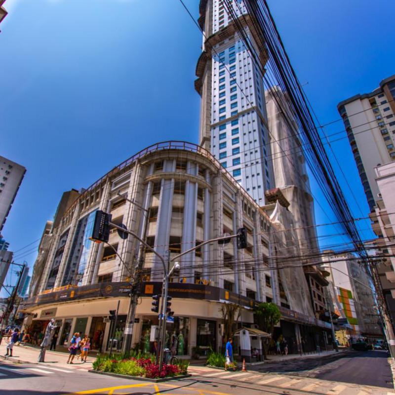 new-york-apartments-acompanhamento-de-obra-novembro-2019-new-york-5.jpg