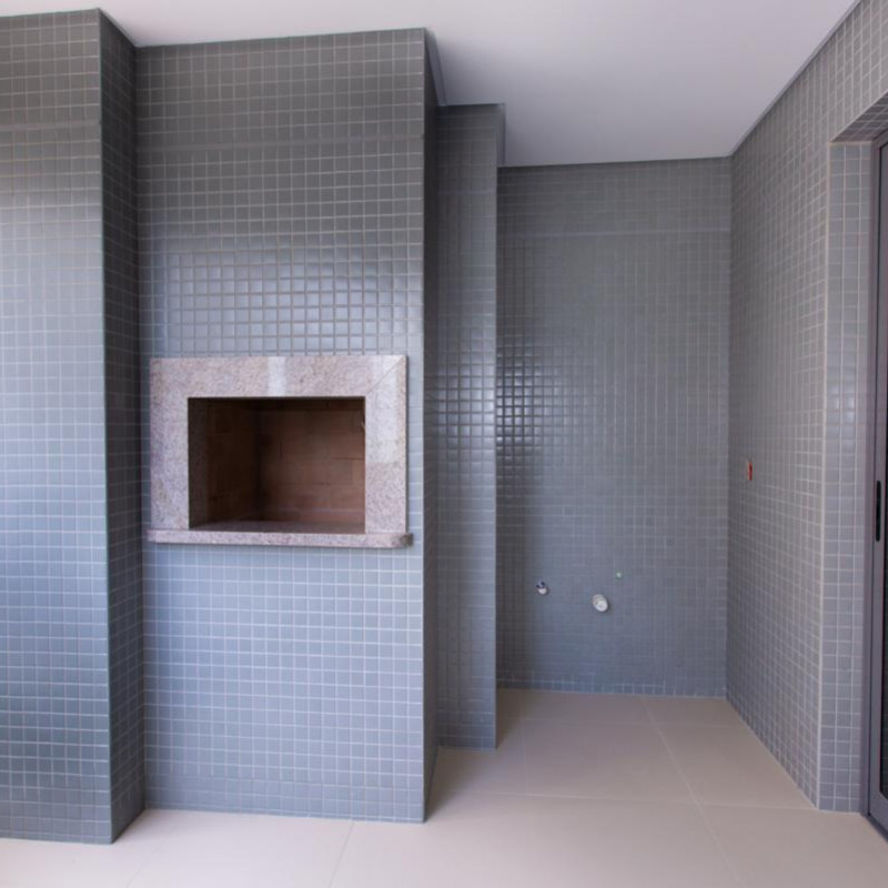 new-york-apartments-andamento-de-obra-novembro-2018-new-york-apartments-10.jpg