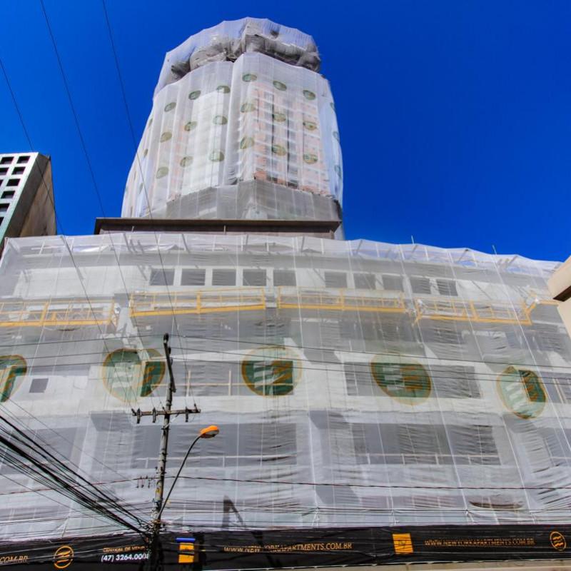 new-york-apartments-andamento-de-obra-novembro-2018-new-york-apartments-3.jpg