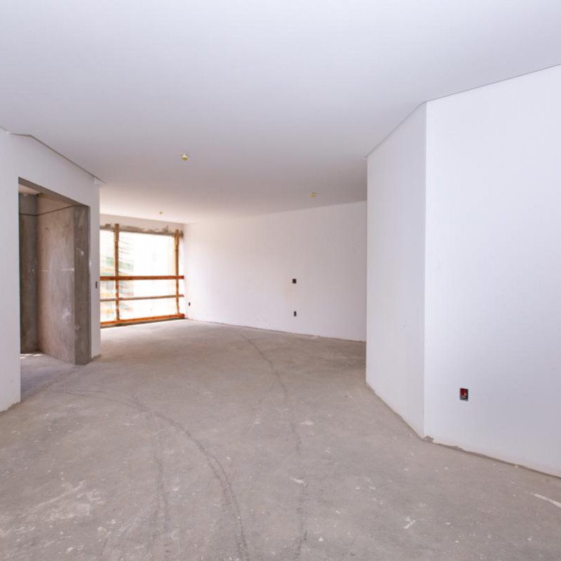 new-york-apartments-andamento-de-obra-novembro-2018-new-york-apartments-5.jpg