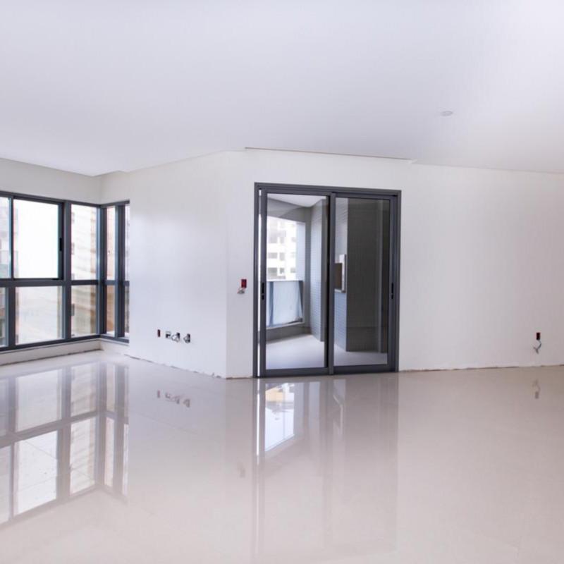 new-york-apartments-andamento-de-obra-novembro-2018-new-york-apartments-6.jpg
