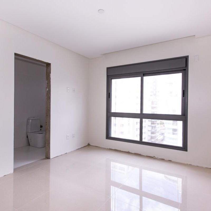 new-york-apartments-andamento-de-obra-novembro-2018-new-york-apartments-7.jpg