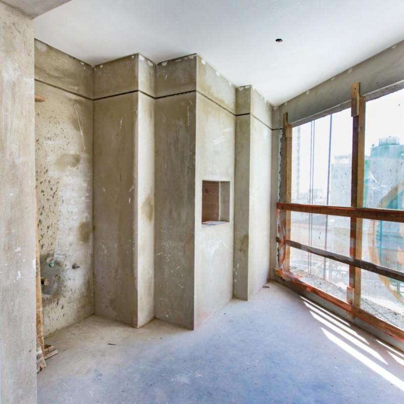 new-york-apartments-andamento-de-obra-setembro-new-york-11.jpg
