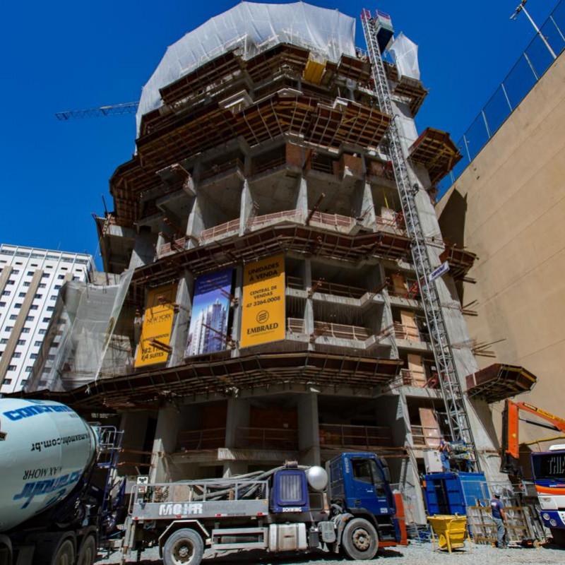 new-york-apartments-new-york-andamento-de-obra-fevereiro-1.jpg
