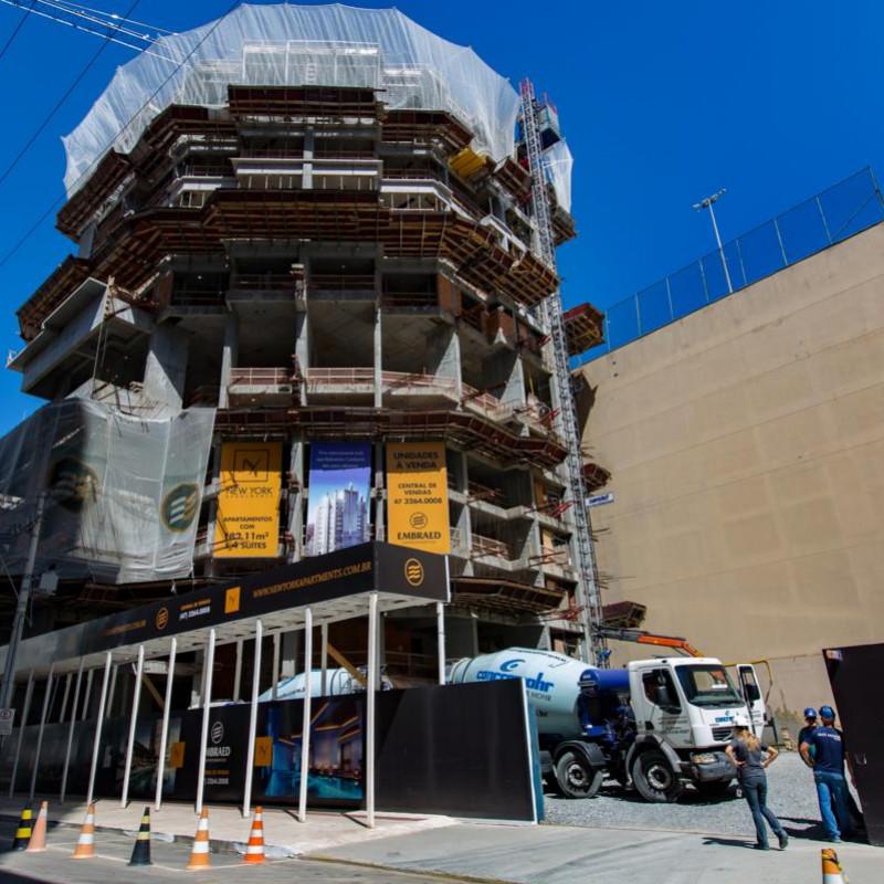 new-york-apartments-new-york-andamento-de-obra-fevereiro-4.jpg