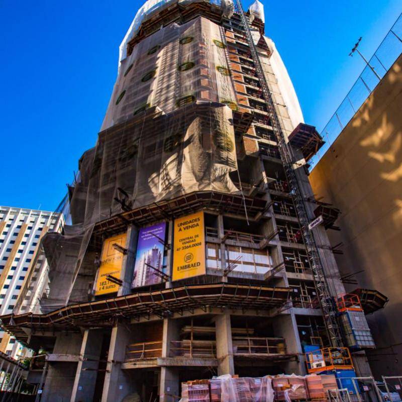 new-york-apartments-new-york-andamento-de-obra-junho-2018-1.jpg