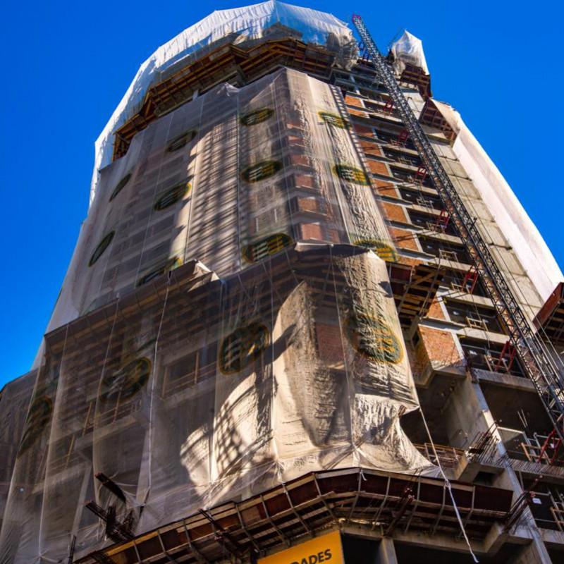 new-york-apartments-new-york-andamento-de-obra-junho-2018-7.jpg