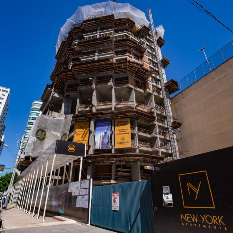 new-york-apartments-new-york-andamento-de-obra-marco-7.jpg