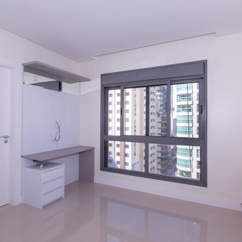 new-york-apartments-new-york-fevereiro-19-acompanhamento-de-obra-10.jpg