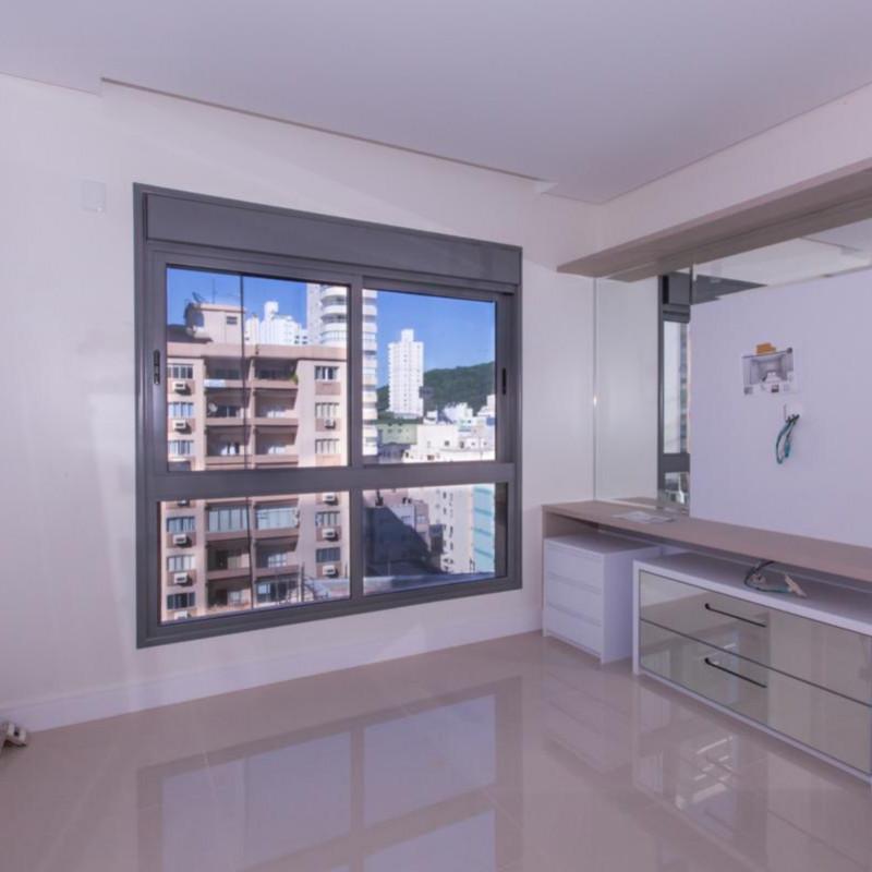new-york-apartments-new-york-fevereiro-19-acompanhamento-de-obra-11.jpg