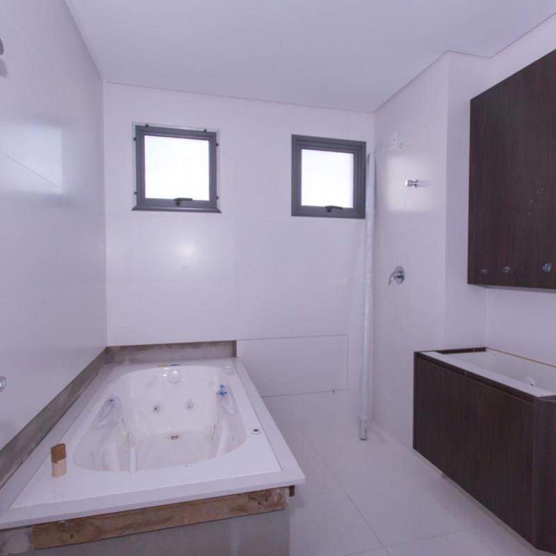 new-york-apartments-new-york-fevereiro-19-acompanhamento-de-obra-12.jpg