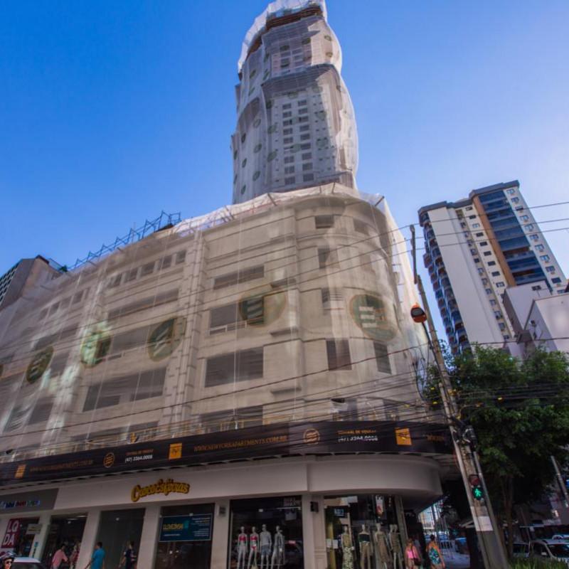 new-york-apartments-new-york-fevereiro-19-acompanhamento-de-obra-13.jpg