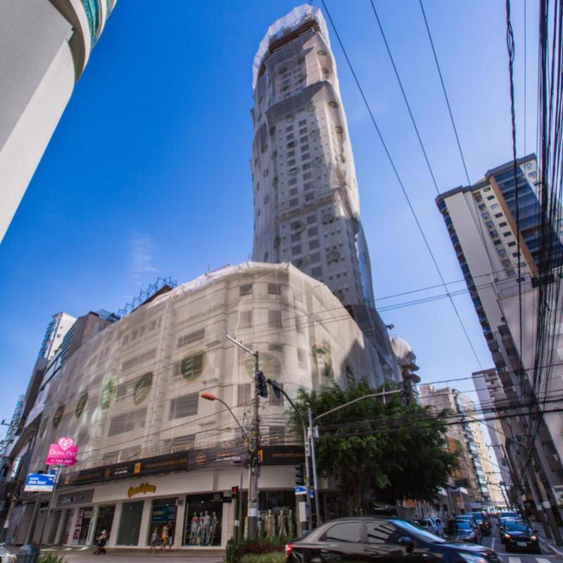 new-york-apartments-new-york-fevereiro-19-acompanhamento-de-obra-14.jpg