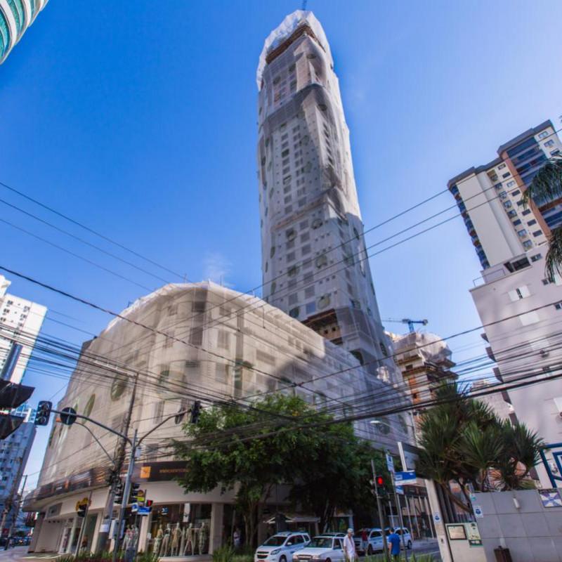 new-york-apartments-new-york-fevereiro-19-acompanhamento-de-obra-15.jpg