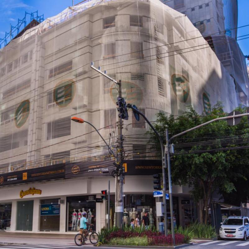 new-york-apartments-new-york-fevereiro-19-acompanhamento-de-obra-16.jpg