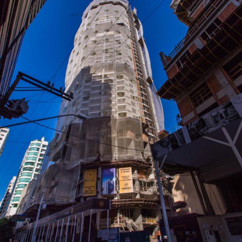 new-york-apartments-new-york-fevereiro-19-acompanhamento-de-obra-2.jpg